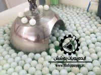 electroless nickel ball valve.jpg